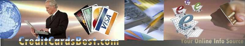 creditcardsheader.jpg
